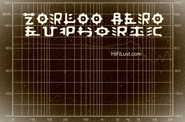 hifilustzorlooaerohearswapeuphoric